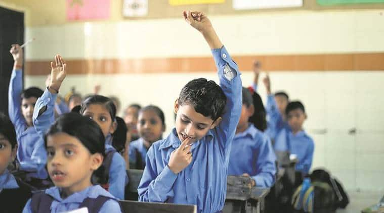 Become A Bellwether International ICSE School Franchisee And Be Assured Of Long-Term Success